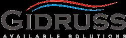 GIDRUSS (Гидрусс) в Артеме - распределительные узлы для систем отопления